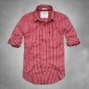 Mens shirt Z-070