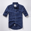 Mens shirt Z-094