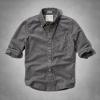 Mens shirt Z-109