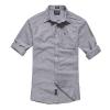 Mens shirt Z-001