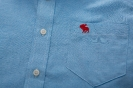 Mens shirt Z-191
