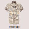Mens shirt Z-219