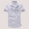 Mens shirt Z-236