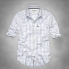Mens shirt Z-106
