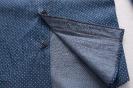 Mens shirt Z-040