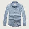Mens shirt Z-055