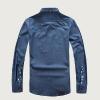 Mens shirt Z-047