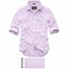 Mens shirt Z-163