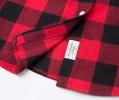 Mens shirt Z-067