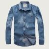 Mens shirt Z-035