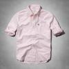 Mens shirt Z-108
