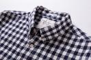 Mens shirt Z-076
