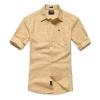 Mens shirt Z-004
