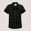 Mens shirt Z-225