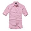 Mens shirt Z-006