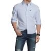 Mens shirt Z-157