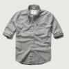 Mens shirt Z-086