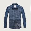 Mens shirt Z-049