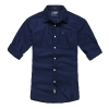 Mens shirt Z-020