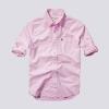 Mens shirt Z-083