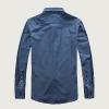 Mens shirt Z-038