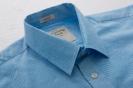 Mens shirt Z-193