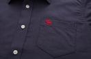 Mens shirt Z-150