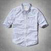 Mens shirt Z-141