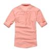 Mens shirt Z-019