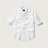 Mens shirt Z-129