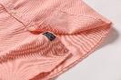 Mens shirt Z-015