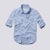 Mens shirt Z-063