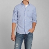 Mens shirt Z-116