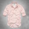 Mens shirt Z-087