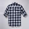 Mens shirt Z-075