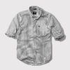 Mens shirt Z-134