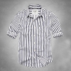 Mens shirt Z-073