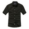 Mens shirt Z-022