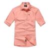 Mens shirt Z-016