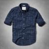Mens shirt Z-113