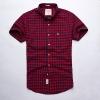 Mens shirt Z-254