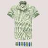 Mens shirt Z-224