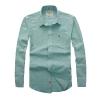 Mens shirt Z-154