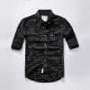 Mens shirt Z-104
