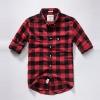Mens shirt Z-095