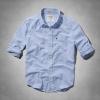 Mens shirt Z-117