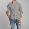 Mens shirt Z-130