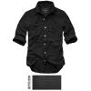 Mens shirt Z-165