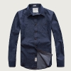 Mens shirt Z-051