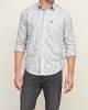 Mens shirt Z-140